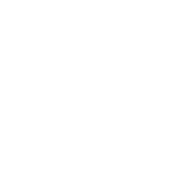 KW Solution